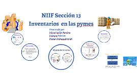 Copy of INVENTARIOS NIIF