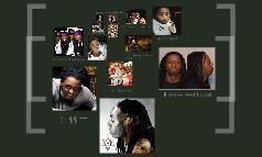 Lil' Wayne((: