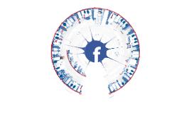 NRC - Facebook