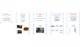 Unit 01 - Acoustics - LO4 Adapt the acoustic characteristics of a space
