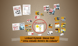 Copy of Linked Hybrid- Steve Holl