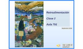 Copy of Retro Clase 2 Aula 791