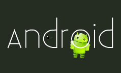 Android OS_Backup