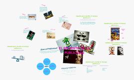 Proyecto: El Encanto de la Publicidad