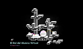 El Rol del Alumno Virtual