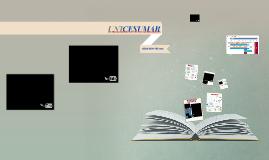 Copy of UNICESUMAR