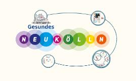 App Berlin Partner 180618