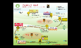 Copy of PHCC Family Map