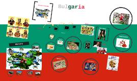 Copy of Bulgaria