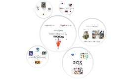 Copy of TNCs and Americanization