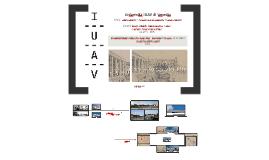 Storia Digitale. Progetto Stazione Vallot 1945