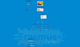 Erasmus+ információs nap (szakképzés)
