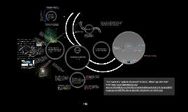 Conceprezi:  Intro to Galaxies