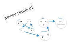 Mental Health 01