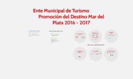 Copy of Copy of Copy of Plan de comunicación y promoción