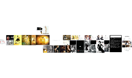 Copy of Chanel Presentation