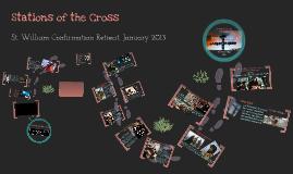 Stations of the Cross v2
