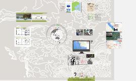 Maps, Apps & Intel Gathering