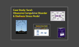 OrthoGuidelines YouTube Copy of OCD CASE STUDY