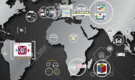 Líder mundial en gestión de cadena de suministro. Proveedor