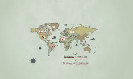 Regimes Aduaneiros Especiais e Atípicos - Regimes de Tributação  Especial e Simplificada