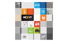 Nexxt Solutions | An introduction