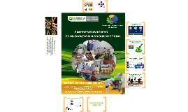 Emprendimiento e Innovación Agroindustrial