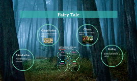 Copy of On Fairy Stories