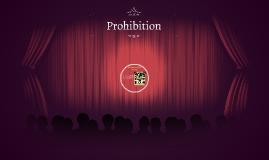 Pro-Prohibition