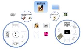 """Copy of Uma análise de """"Negrinha"""" de Monteiro Lobato e """"Férias para crianças pobres"""" de Olavo Bilac"""