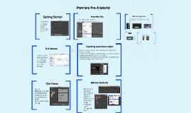 Copy of Premiere Pro-A tutorial
