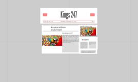 Kings 247