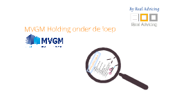 Copy of MVGM in kaart.