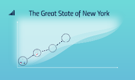 The Great State of New York