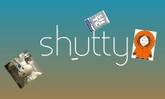 shutty