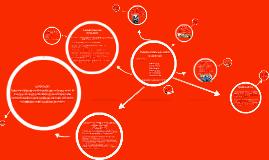 Copy of Problemas afetivos e de Conduta em sala de aula