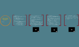 Ch. 14.1 (Part 1) 306-313