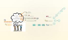 Repensandonos: Propuesta para jornada de comunicación