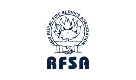 RFSA Bi-annual Conference 2015