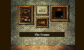 YFW: The Frame