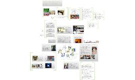 Käsityön suunnittelu ja ideointi