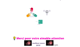 Copy of Copy of Copy of Copy of Copy of Copy of Cour Pathologie Des Bétons