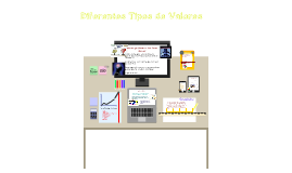 Copy of Diferentes Tipos de Valores: Económicos, Estéticos y Éticos