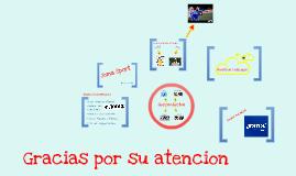 Joma Sport presentation
