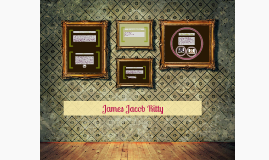 Jmaes Jacob Ritty