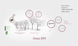 Omni KPI