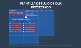 PLANTILLA DE FLUJO AUTOMATICO