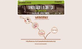 WebCorky