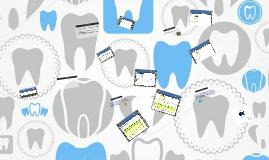 Copy of Copy of dental calculus