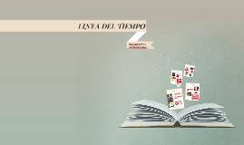 Copy of LINEA DEL TIEMPO- LA HISTORIA DE LA MICROBIOLOGÍA
